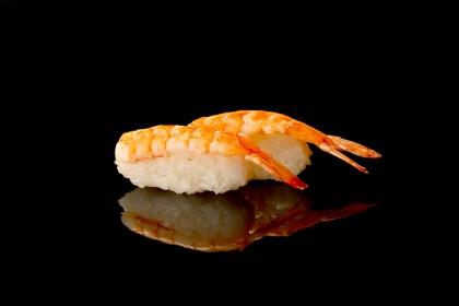 Sushi Ebi 2L